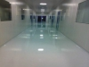 aliphatic-polyurethane-interior-exterior-coatings