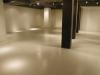 epoxy-basement-floor