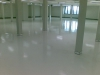 image-flooring