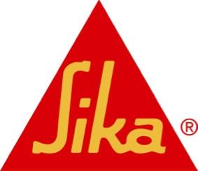 SIKA_RGB