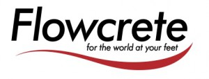 flowfresh_logo