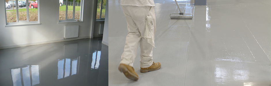 Industrial Floor Coatings Banner 5